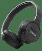 JBL Tune 660NC Black