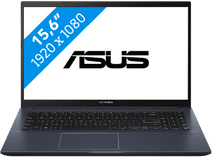 Asus VivoBook 15 S513EA-BN781T