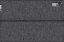 Lenovo Tab P11 Keyboard Cover QWERTY Grijs