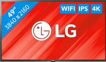 LG 49UT640S
