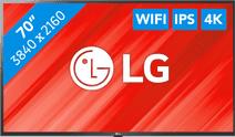 LG 70UT640S