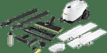 Karcher SC 3 EasyFix Premium + Microvezel Vloerdoeken