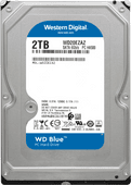 WD Blue WD20EZBX 2TB