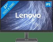 Lenovo L27i-30