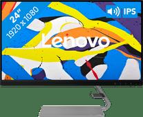 Lenovo Q24i-1L