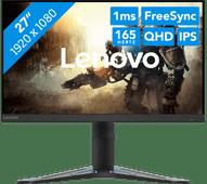 Lenovo G27q-20