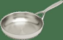 Demeyere Multiline Frying Pan 20cm