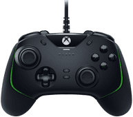Razer Wolverine V2 Bedrade Gaming Controller Xbox One en Xbox Series X