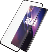 PanzerGlass Case Friendly OnePlus 8 Screen Protector Glass
