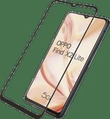 PanzerGlass Case Friendly Oppo Find X2 Lite/A91 Screen Protector Glass