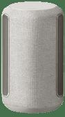 Sony SRS-RA3000 Gray