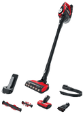 Bosch Unlimited Serie 8 Gen2 ProAnimal BBS8214PET