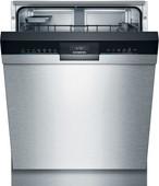 Siemens SN43HS30AE / Inbouw / Onderbouw / Nishoogte 81,5 - 87,5 cm