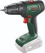 Bosch UniversalDrill 18 (without battery)