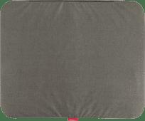 Cricut EasyPress Mat 50x40
