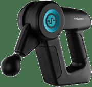 Compex Fixx 2.0 Massager