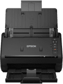 Epson WorkForce ES-500WII