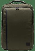 Herschel Tech 15 inches Ivy Green 30L