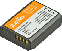 Jupio LP-E10 (1020 mAh)