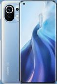 Xiaomi Mi 11 256GB Blue 5G