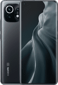 Xiaomi Mi 11 256GB Gray 5G