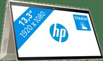 HP ENVY x360 13-bd0930nd