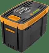 Stiga E450 Li-Ion 48V Battery 5Ah Batteries for tools