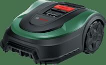Bosch Indego XS 300