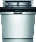 Siemens SN43HS24TE / Vrijstaand