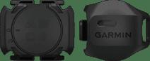 Garmin Cadanssensor 2 + Garmin Snelheidssensor 2