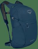 Osprey Daylite Plus 13 inches Wave Blue 20L