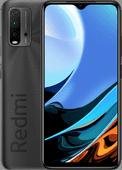 Xiaomi Redmi 9T 64GB Gray