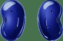 Samsung Galaxy Buds Live Mystic Blauw