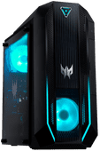 Acer Predator Orion 3000 620 I710-10G