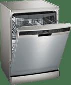Siemens SN25ZI00CE / Freestanding