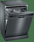 Siemens SN23EC14CE / Vrijstaand