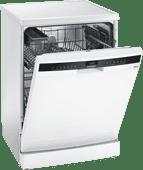 Siemens SN23EW15BE / Freestanding