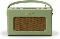 Roberts Radio Revival RD70 Groen