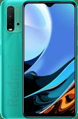 Xiaomi Redmi 9T 64GB Green