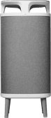 Blueair DustMagnet 5240i Grijs