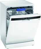 Siemens SN23HW37VE / Freestanding