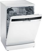 Siemens SN23IW12TE / Freestanding