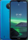Nokia 1.4 32GB Blue