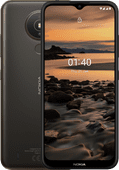 Nokia 1.4 32GB Gray