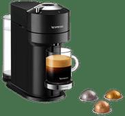 Krups Nespresso Vertuo Next XN9108 Black