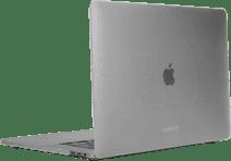 "BlueBuilt Hardcase Macbook Pro 16"" Transparant"