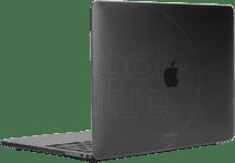 """BlueBuilt Hardcase Macbook Pro 13"""" Grijs"""