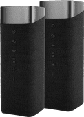 Philips TAS5505/00 Duo Pack