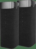 Philips TAS7505/00 Duo Pack