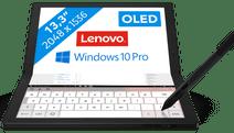 Lenovo Thinkpad X1 Fold G1- 20RL000XMH